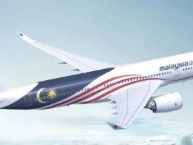 马来西亚航空公司披露长达九年的数据泄露