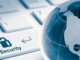 案例分享:高校网络安全部署指南