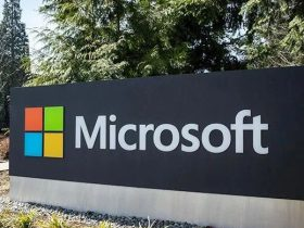 Microsoft在Exchange中修补了四个零日漏洞
