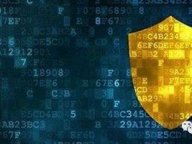 法规下载   计算机化系统及数据完整性法规合集