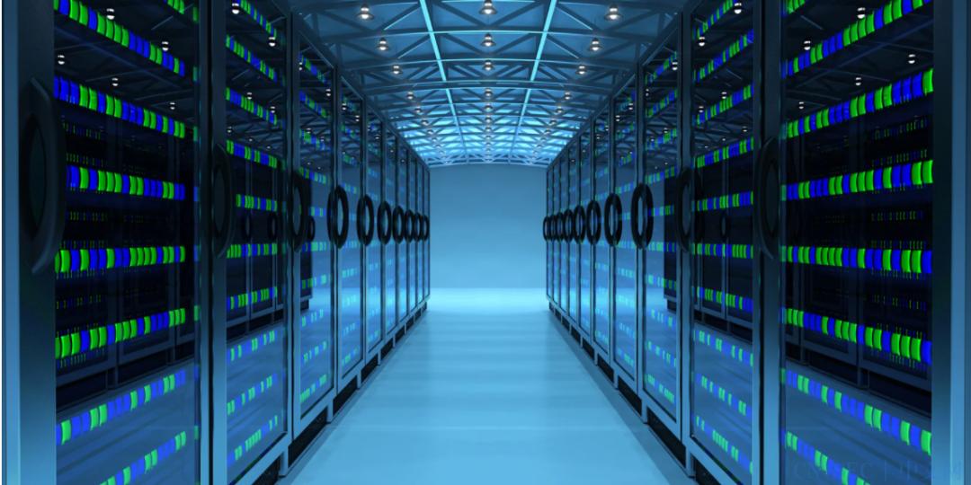 F5安全更新,修复BIG-IP和BIG-IQ中多个RCE漏洞;云提供商OVH数据中心的某机房着火,导致服务暂时中断