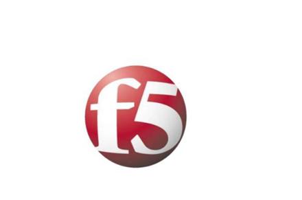F5 BIG-IP & BIG-IQ 多个远程代码执行漏洞