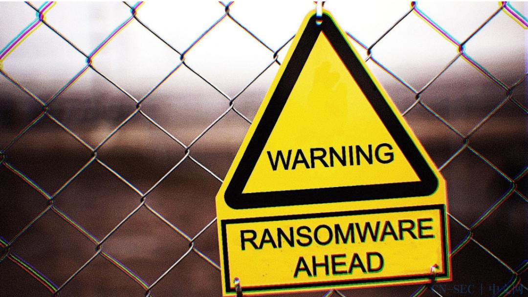 微软正着手调查泄露Exchange漏洞细节的安全厂商;Google再发补丁,修复今年第3个被利用的chrome 0day