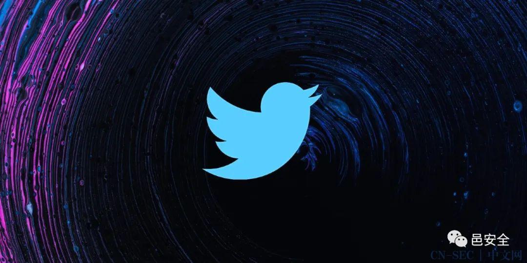 美17岁少年盗取名人推特帐号欺诈10万比特币,被判3年