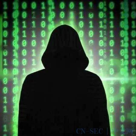 黑客利用Exchange漏洞传播新型勒索病毒