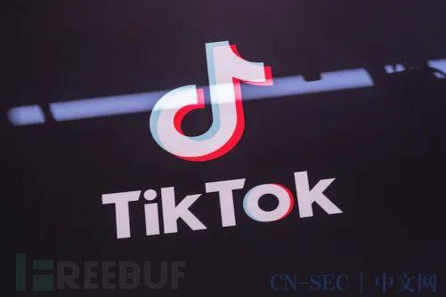 安卓版TikTok被曝一键式RCE