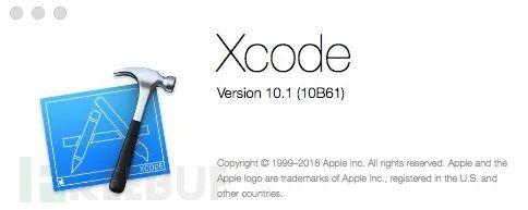 【安全圈】苹果开发人员再次被盯,针对Xcode的供应链攻击再现