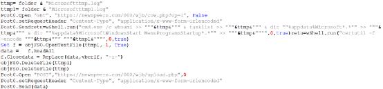 Kimsuky组织网络攻击活动追溯分析报告