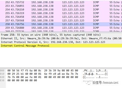 bugku-ctf web进阶篇以及社工篇