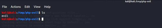 详细分析PHP源代码后门事件及其供应链安全启示