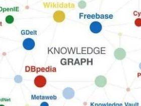 技术分享|知识图谱技术及其在网络安全领域的应用