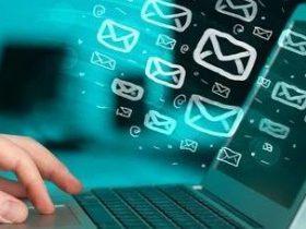 渗透基础——利用IMAP协议读取邮件