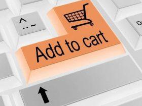 黑客共享绕过3D安全支付卡的方法