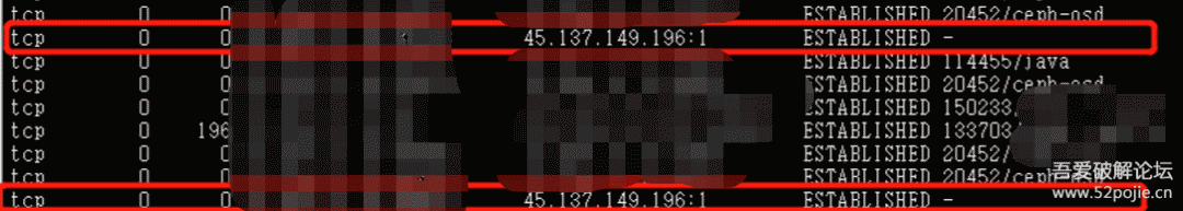【PC样本分析】记录最近与挖矿病毒的斗智斗勇