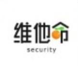 每日安全动态第66期(03.09 - 03.11)