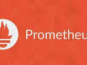 高可用 Prometheus 架构实践中的踩坑集锦