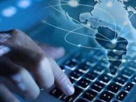 从网络空间国际准则看国际关键信息基础设施保护及启示建议