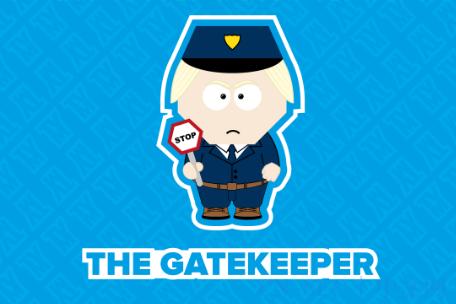Gatekeeper:首个开源的DDoS防护系统