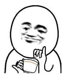 """一个安全工程师的日常-""""咖啡,是一种生活态度"""""""