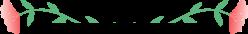 诸子云|话题:工控网络怎分区?siem/soc怎集成?IAST怎选择?