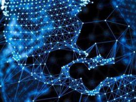 论坛·原创 | 全面加强网络安全保障体系和能力建设 切实维护网络空间安全