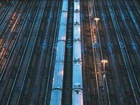 轨道交通控制系统信息安全风险评估实例分析