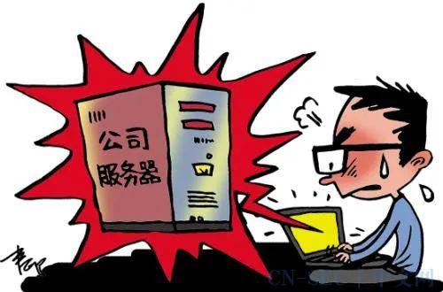 【安全圈】为境外赌博网站推广 竟私自架设服务器!二审维持原判!5年!