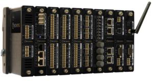 英国Ovarro公司TBOX RTU系列产品被曝五个严重漏洞使工业控制系统面临重大风险