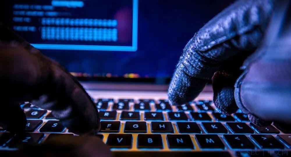 英国三分之二的大公司因COVID19阻碍安全性而受到攻击