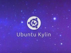 建议收藏 | Ubuntu16.04 ftp服务器安装+配置