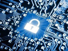 前沿研究 | 芯片供应链场所安全性测评方法初探