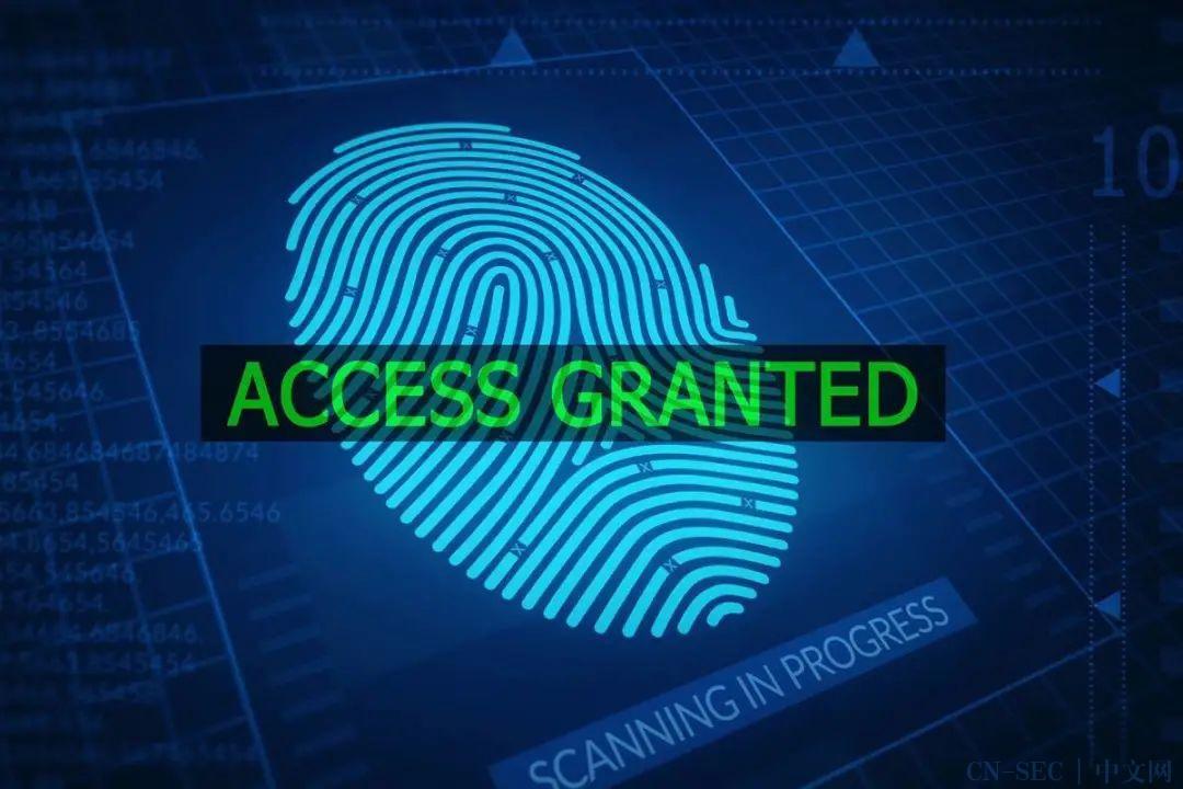 思科发布了3条有关ACI和NS-OX安全漏洞的严重警告