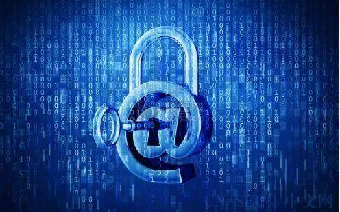 等保2.0   网站信息系统安全等级保护需要哪些步骤?