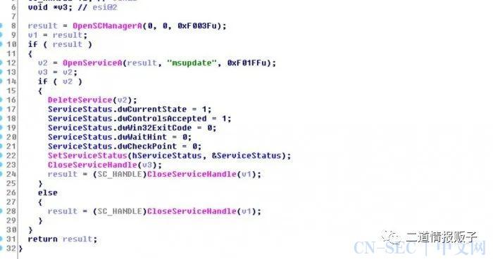 勒索软件团伙正在利用Exchange漏洞疯狂攻击