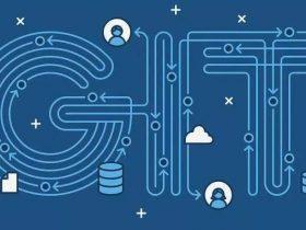 谈谈 Git 存储原理及相关实现