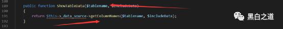 对某OA系统后台的一次sql注入漏洞挖掘