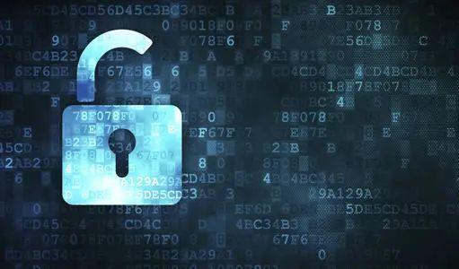 国家商用密码发展历程与展望