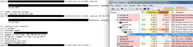 如何在Google Web Toolkit环境下Getshell