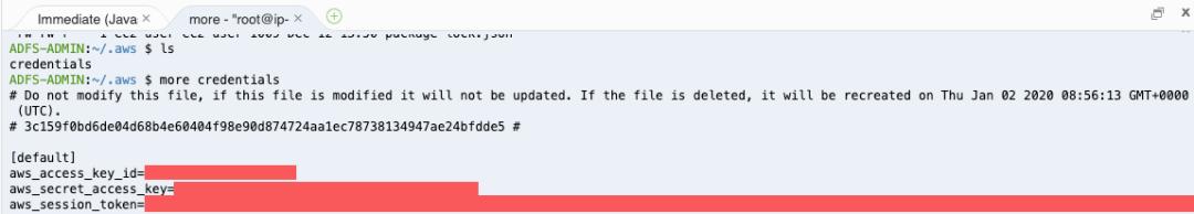 找到软件供应链的薄弱链条