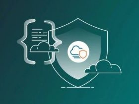 保护云中敏感数据的3种最佳实践