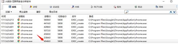 CVE-2021-24093 Windows图形组件远程执行代码漏洞分析