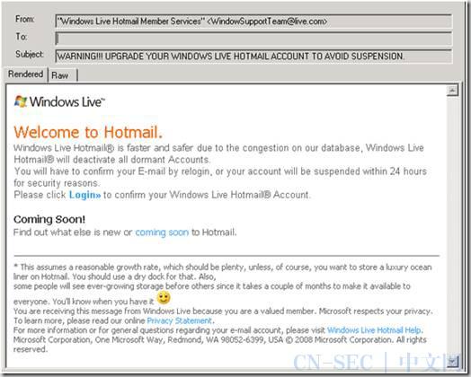 PhEmail:基于Python的的开源网络钓鱼测试工具