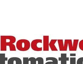 Rockwell Automation PLC身份验证绕过漏洞(CVE-2021-22681)