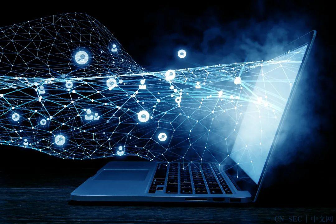 6000台VMware vCenter设备,易受到远程攻击