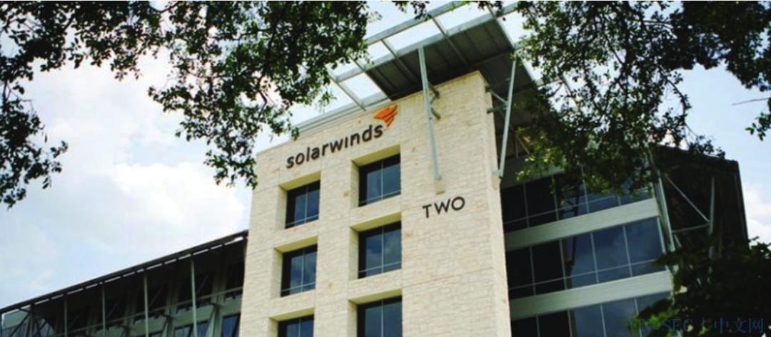 造船厂Beneteau称其遭到入侵,系统仍在恢复中;SolarWinds高管称其遭到的供应链攻击源于弱口令泄露