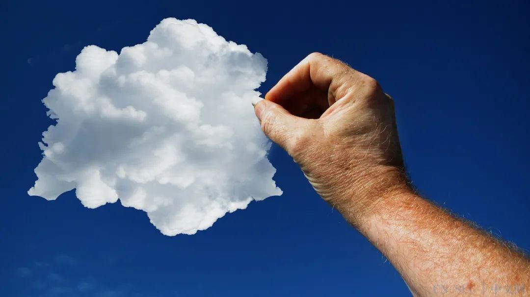大部分恶意软件通过云应用投放