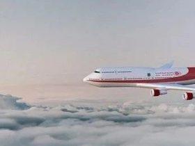 多家航空巨头遭大规模供应链攻击