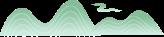 谷歌Linux基金会等联合推出开源软件签名服务 sigstore,提振软件供应链安全