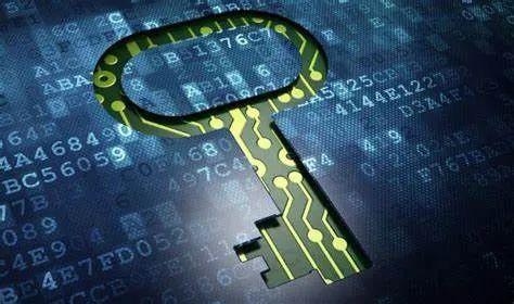 沃达丰呼吁制定新的网络安全政策以帮助中小企业