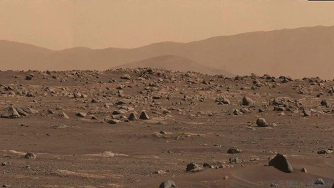 丧心病狂,NASA 火星船票居然还能卖钱?